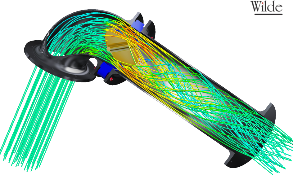 ANSYS-SpaceClaim-Tutorial-image-11