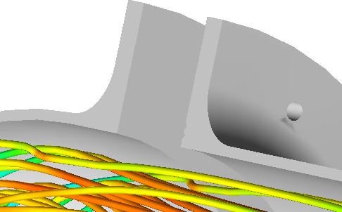 Step-by-step guide on enhanced visualisation for your CFD