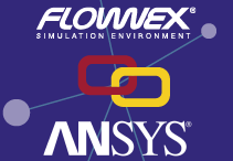 Flownex and ANSYS Integration explained in Webinar on 7th March