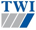 Wilde to Exhibit at International Linear Friction Welding Symposium