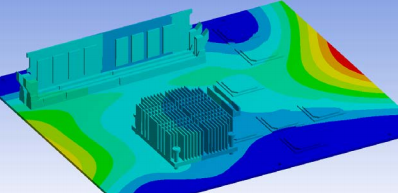 How Much Detail Do You Need When Modeling a PCB? | ANSYS Webinar