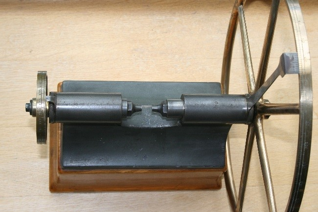 image-blog-whitworth-bench-micrometer
