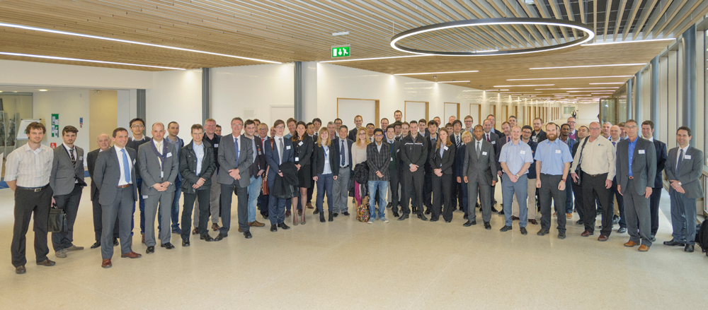 linear-friction-welding-symposium-2016