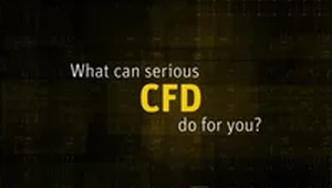 serious-cfd-overview-tb