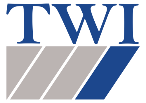 twi-logo-no-background