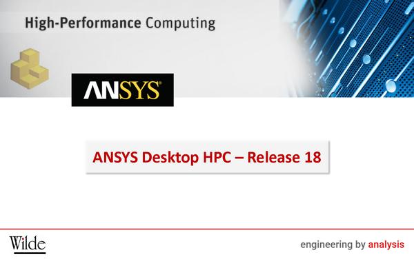 ansys-hpc-desktop-r18-image