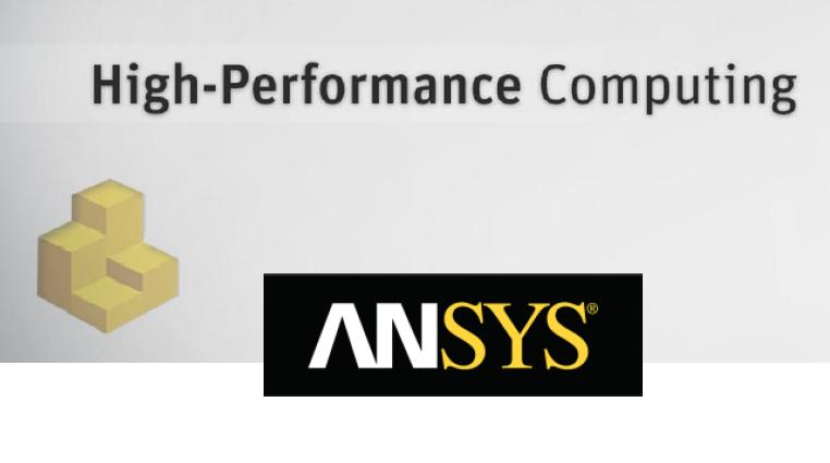 ansys-hpc-desktop-r18-tb