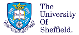 university-sheffield-engineering-challenge