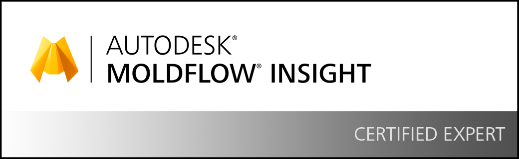 autodesk-moldflow-insight-certified-expert