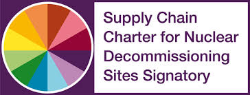Exhibition: 7th NDA Estate Supply Chain Event