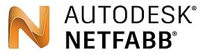 Autodesk Netfabb Simulation