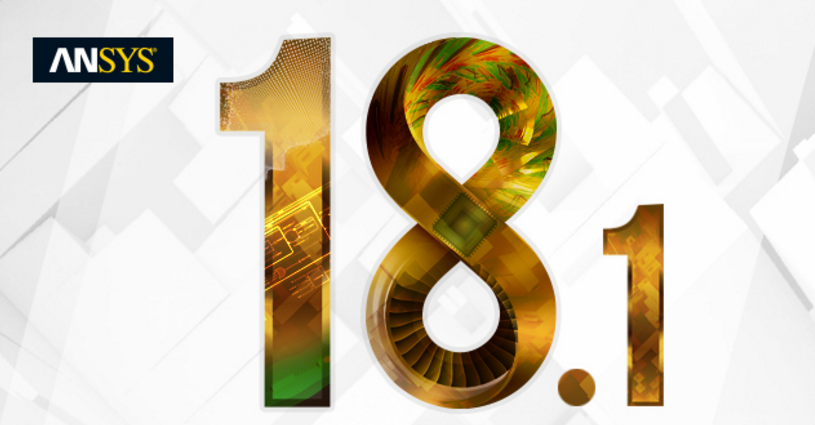 ansys-18.1-release