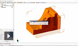 autodesk-netfabb-export-slices-tb
