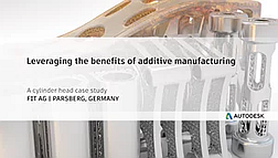 autodesk-netfabb-hybrid-manufacturing-tb-overview