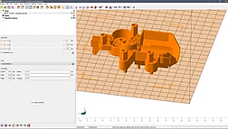 demo-video-autodesk-netfabb-tutorial-1-interface-controls