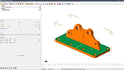 demo-video-autodesk-netfabb-tutorial-4-cutting-parts