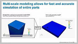 autodesk-netfabb-simulation-tutorial-1-tb-overview