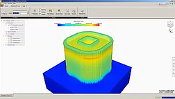 autodesk-netfabb-simulation-tutorial-3-tb-part-level-analyses