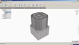 autodesk-netfabb-simulation-tutorial-4-tb-creating-mesh