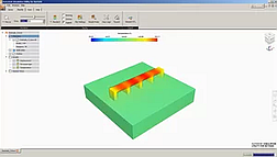 autodesk-netfabb-simulation-tutorial-5-tb-boundary-conditions