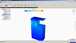 autodesk-netfabb-simulation-tutorial-7-tb-recoater-blade-interference