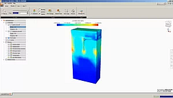 autodesk-netfabb-simulation-tutorial-9-tb-build-support-failures