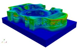 image-autodesk-netfabb-simulation-deformation