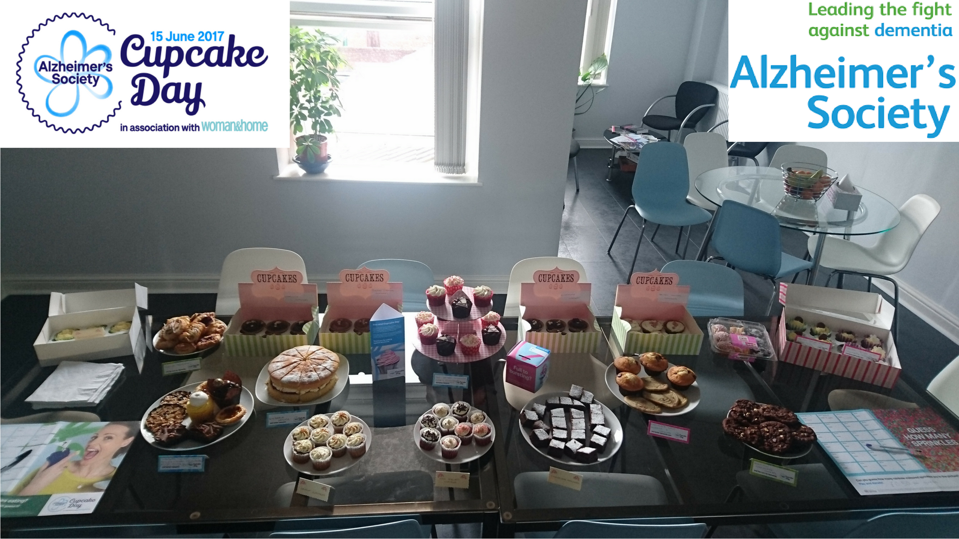 Alzheimer's-Society-Cupcake-Day