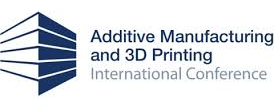 Conference & Exhibition: Autodesk Netfabb Build Preparation & Process Modelling Solutions at Additive Manufacturing & 3D Printing International (Nottingham)