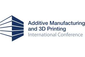 Wilde to Exhibit Autodesk Netfabb® Prep & Simulation at Additive Manufacturing & 3D Printing International Conference 11-13th July