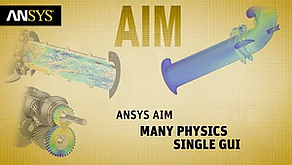 ansys-aim-single-gui-multiphysics-tb