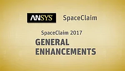 ansys-spaceclaim-2017-1-enhancements-tb
