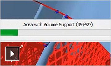 autodesk-netfabb-volume-build-supports