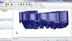 demo-video-solidifying-stl-ansys-spaceclaim-3d-printing
