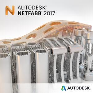 netfabb-2017-badge-2048px1