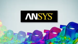 ANSYS Discovery Live Launch Webinar