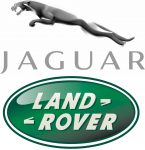 Supply Chain Seminar: Best Practice for Injection Moulding Design at Jaguar Land Rover