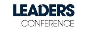 Exhibition: The Manufacturer Leaders Conference