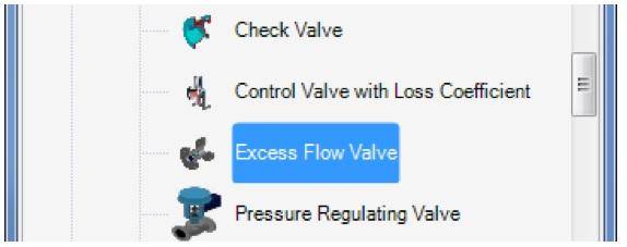 flownex-update-2-excess-flow-valve-component