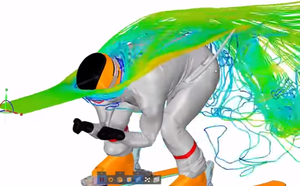 Accelerating Rapid Product Development with ANSYS Discovery