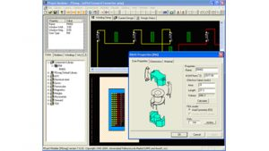 ANSYS Maxwell - Wilde Analysis Ltd : Engineering simulation, safety