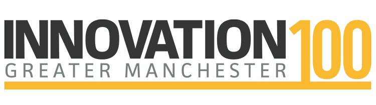Wilde Analysis – One of the 100 most Innovative Companies in Greater Manchester