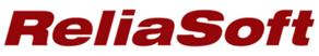 Webinar: System Reliability Analysis Using ReliaSoft BlockSim