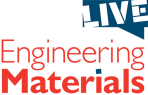 Exhibition: Engineering Materials Live