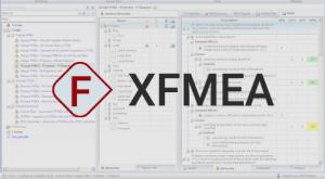 XFMEA