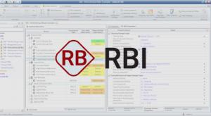 ReliaSoft RBI