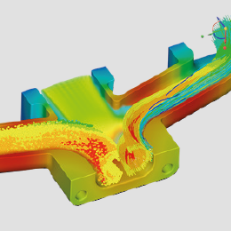 ANSYS Discovery Live: Free Trial