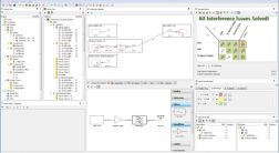 ANSYS HFSS - Wilde Analysis Ltd : Engineering simulation, safety
