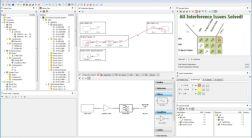Design Simulation Archives - Wilde Analysis Ltd : Engineering
