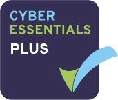 Wilde Analysis Awarded Cyber Essentials Plus Certification